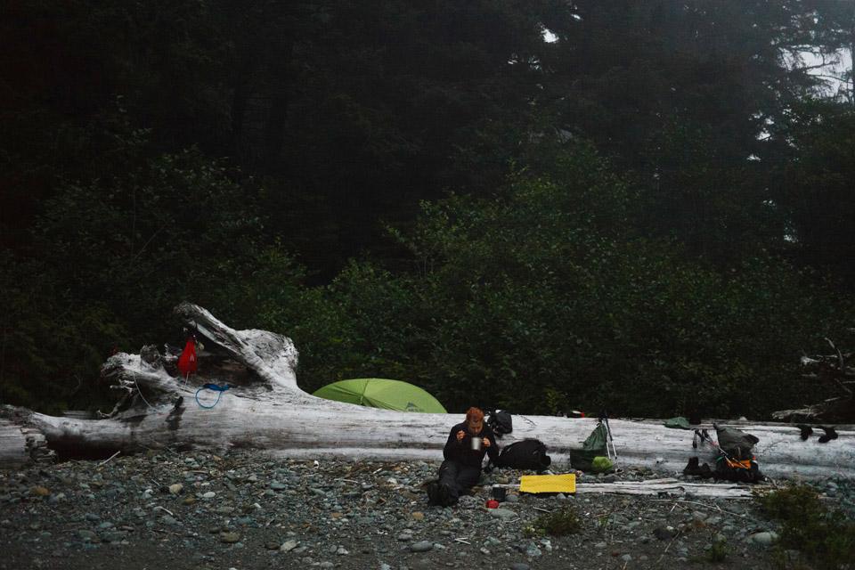 West-Coast-Trail030