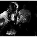 music-kelly-schovanek-13A thumbnail