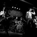 music-kelly-schovanek-16A thumbnail