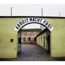 terezinstadt-concentration-camp-kelly-schovanek-01 thumbnail