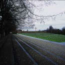 terezinstadt-concentration-camp-kelly-schovanek-07 thumbnail