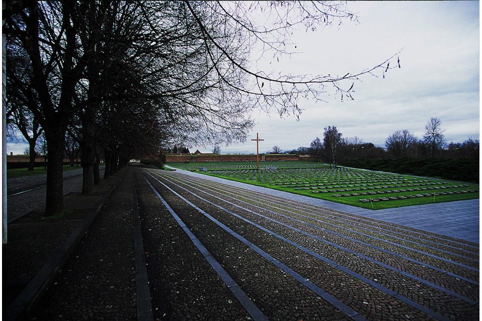 terezinstadt-concentration-camp-kelly-schovanek-07