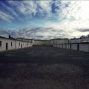 terezinstadt-concentration-camp-kelly-schovanek-08 thumbnail