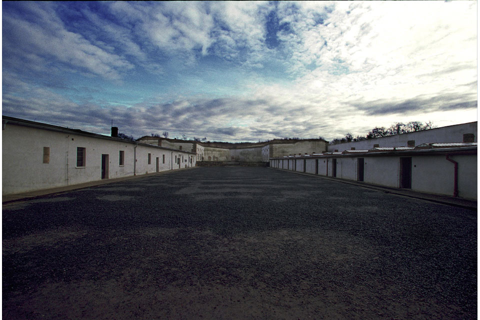 terezinstadt-concentration-camp-kelly-schovanek-08
