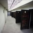 terezinstadt-concentration-camp-kelly-schovanek-11 thumbnail