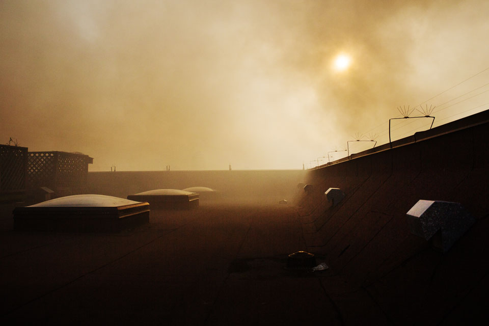 639-Chatham-St.-Fire-Victoria-06
