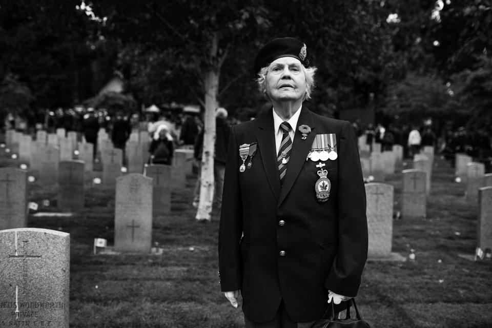Gods-Acre-Veterans-Cemetery-Esquimalt-03