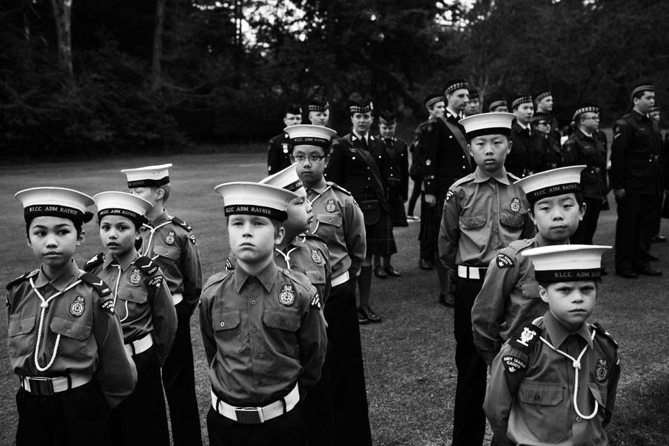 Gods-Acre-Veterans-Cemetery-Esquimalt-04