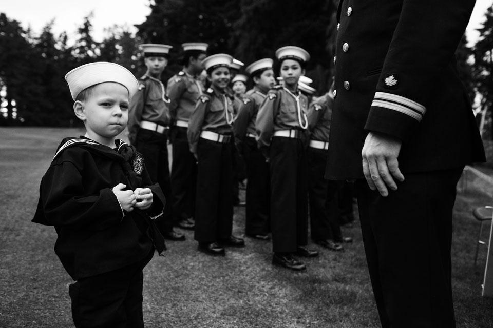 Gods-Acre-Veterans-Cemetery-Esquimalt-06
