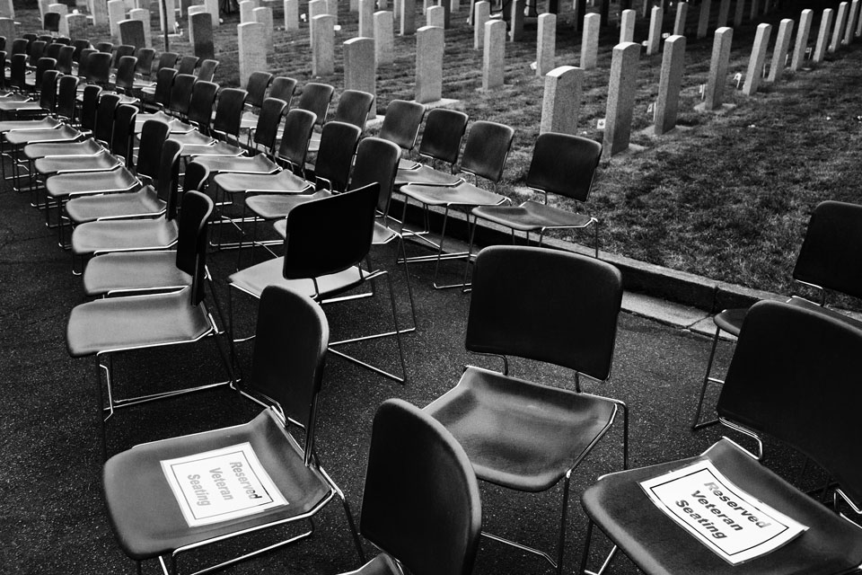 Gods-Acre-Veterans-Cemetery-Esquimalt-15
